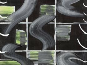 Lumiacos o fragmentos - 1996